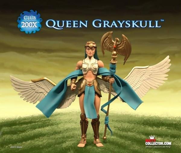 motuc-queengrayskull-00