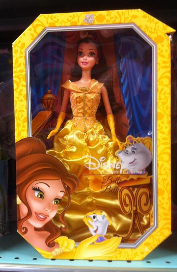 princesseDisney-Belle
