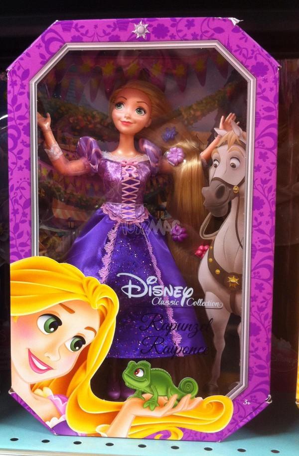princesseDisney-raiponce