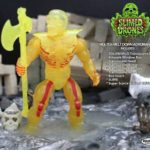 Realm of the Underworld – Slimed Drones