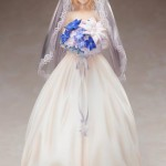 FATE STAY NIGHT – Saber 10th Anniv. Royal Dress Version Series