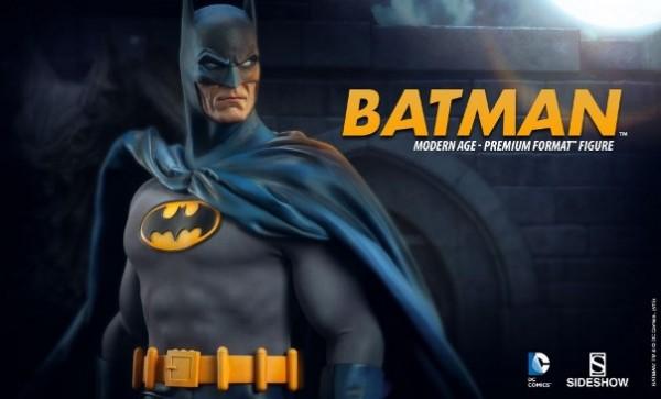 sideshow-preview_BatmanModernPF