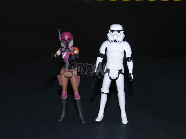 star wars rebels sabine wren 3