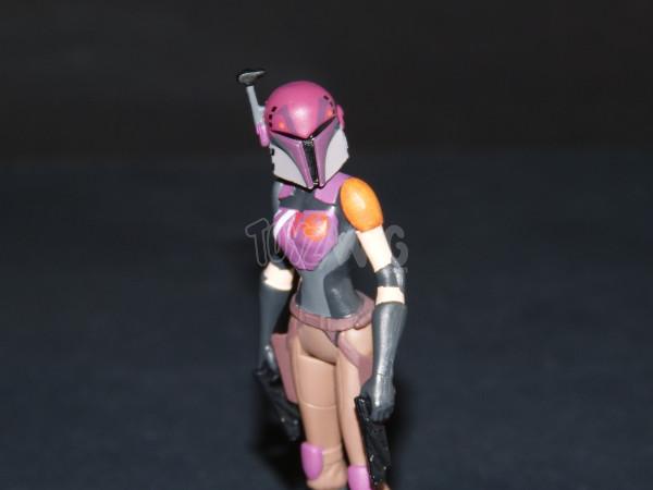 star wars rebels sabine wren 7
