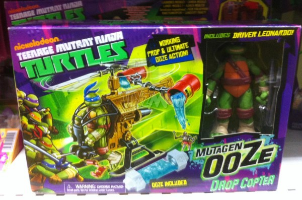 tmnt-Dropcopter