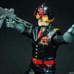 001-JoeCon-2015-General-Mayhem-Iron-Grenadiers