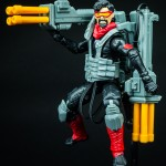 001-JoeCon-2015-Metal-Head-Iron-Grenadiers