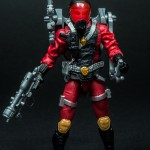 002-JoeCon-2015-Annihilators-Iron-Grenadiers