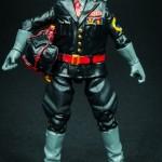 002-JoeCon-2015-General-Mayhem-Iron-Grenadiers