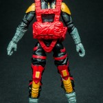 002-JoeCon-2015-Iron-Anvil-Officer-IG-Paratrooper