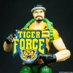 002JoeCon-2015-Tiger-Force-Big-Brawler-GIJOE