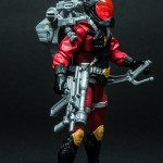 003-JoeCon-2015-Annihilators-Iron-Grenadiers