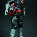 003-JoeCon-2015-General-Mayhem-Iron-Grenadiers