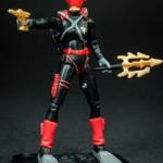 003JoeCon-2015-Iron-Grenadiers-Box-Set-Images