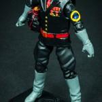 004-JoeCon-2015-General-Mayhem-Iron-Grenadiers