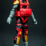 004-JoeCon-2015-Iron-Anvil-Officer-IG-Paratrooper
