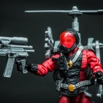 005-JoeCon-2015-Annihilators-Iron-Grenadiers