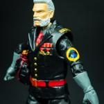 005-JoeCon-2015-General-Mayhem-Iron-Grenadiers