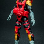 005-JoeCon-2015-Iron-Anvil-Officer-IG-Paratrooper
