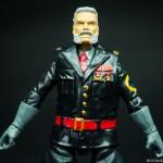 006-JoeCon-2015-General-Mayhem-Iron-Grenadiers