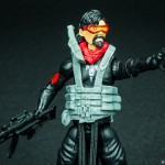 006-JoeCon-2015-Metal-Head-Iron-Grenadiers
