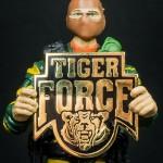 006-JoeCon-2015-Tiger-Force-Wreckage-GIJOE