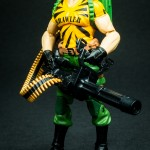 006JoeCon-2015-Tiger-Force-Big-Brawler-GIJOE