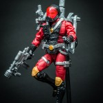 007-JoeCon-2015-Annihilators-Iron-Grenadiers