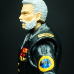 007-JoeCon-2015-General-Mayhem-Iron-Grenadiers