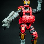 007-JoeCon-2015-Iron-Anvil-Officer-IG-Paratrooper