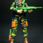 007-JoeCon-2015-Tiger-Force-Wreckage-GIJOE