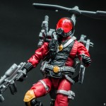 008-JoeCon-2015-Annihilators-Iron-Grenadiers