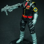 008-JoeCon-2015-General-Mayhem-Iron-Grenadiers