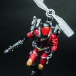 009-JoeCon-2015-Annihilators-Iron-Grenadiers