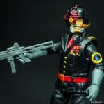 009-JoeCon-2015-General-Mayhem-Iron-Grenadiers