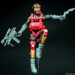 009-JoeCon-2015-Iron-Anvil-Officer-IG-Paratrooper