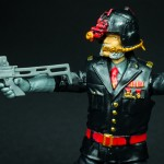 010-JoeCon-2015-General-Mayhem-Iron-Grenadiers