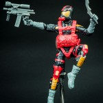 010-JoeCon-2015-Iron-Anvil-Officer-IG-Paratrooper