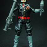 011-JoeCon-2015-General-Mayhem-Iron-Grenadiers