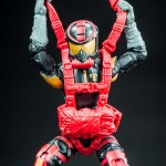 011-JoeCon-2015-Iron-Anvil-Officer-IG-Paratrooper
