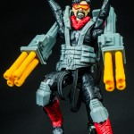 012-JoeCon-2015-Metal-Head-Iron-Grenadiers