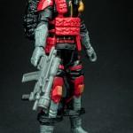 012JoeCon-2015-Iron-Grenadiers-Box-Set-Images