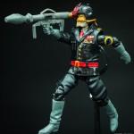 014-JoeCon-2015-General-Mayhem-Iron-Grenadiers