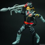 015-JoeCon-2015-General-Mayhem-Iron-Grenadiers