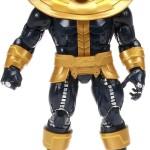 AvengersWave2-Thanos-Build--600x906
