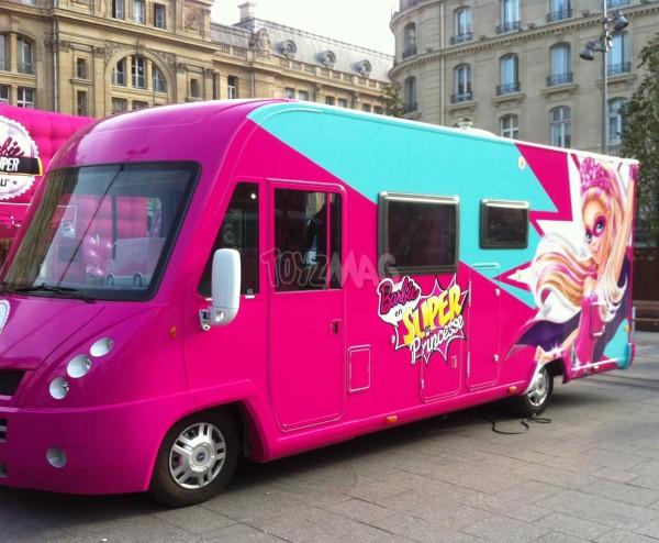 Barbie-Be-Super-Tour14