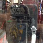 Star Wars Celebration 2015: les nouveautés Black Series 3″3/4