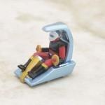 Godorak-dizershooter-10