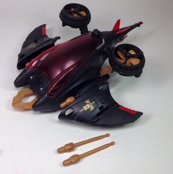 JoeCon-2015-Mantis-Sub-Iron-grenadiers
