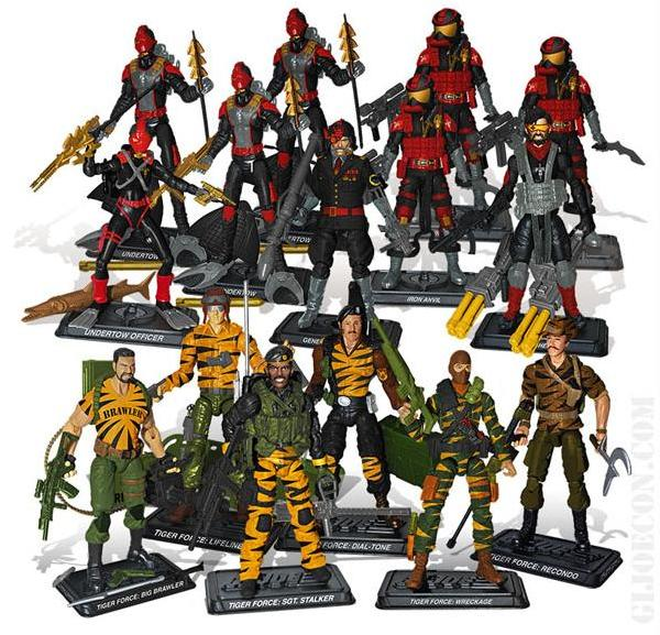 JoeCon-2015-set-exclusif